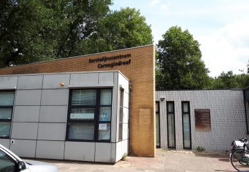 Podotherapie Utrecht Carnegiedreef