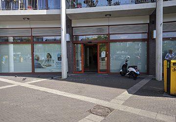 Podotherapie Utrecht Gagelhof