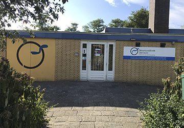 Podotherapie Utrecht Kastordreef