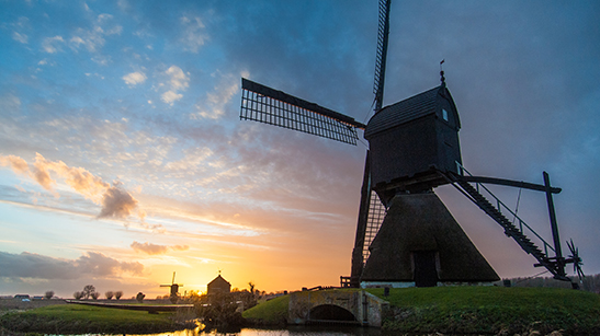 Podoloog Noord-Brabant