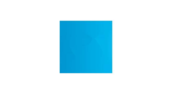 Whatsapp de podotherapeut